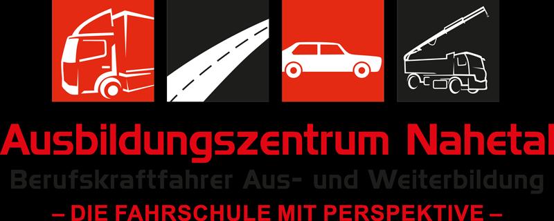 ausbildungszentrum-nahetal.de